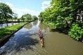 3981 Bunnik, Netherlands - panoramio (97).jpg