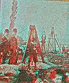 3D IMG 6851-Earliest Known Zipline (8649552988).jpg
