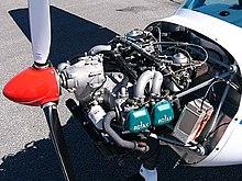Atec Car Parts