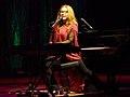 3 - 2015-06-09 Helsinki show.jpg