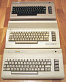 3 versioner av c64 (modified).jpg