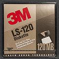 3m-ls120-data-cart hg.jpg