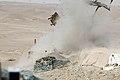 3rd CEB Demolishes COP Ertoba 130711-M-TQ917-114.jpg