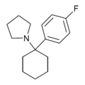 4'-F-PCPy structure.png