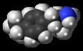 4-Ethylamphetamine molecule spacefill.png