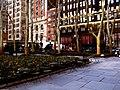 40thStreetNYC.jpg