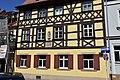 410-Wappen Bamberg Untere-Sandstr-10.jpg