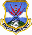 4123dstrategicwing-patch