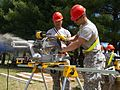 412th Engineers build archery tower 160614-A-JR823-244.jpg