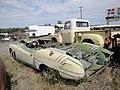 42-46? Buick-ish? (7653994926).jpg