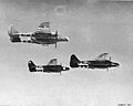 422d Night Fighter Squadron - P-61 Black Widows.jpg