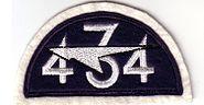 434SqnCrest