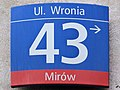 43 Wronia Street in Warsaw - 01.jpg