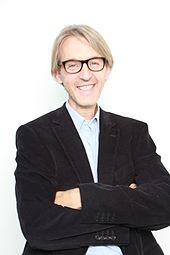 Andreas Schmidt Net Worth