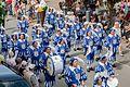 448. Wanfrieder Schützenfest 2016 IMG 1445 edit.jpg