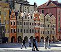 4493viki Legnica. Foto Barbara Maliszewska.jpg