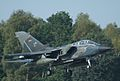 45+12 PANAVIA Tornado IDS (T) of JBG-32 based at Lechfeld (3937549140).jpg