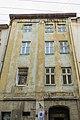46-101-1500.житловий будинок. Сербська, 7.jpg