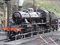 46443 Severn Valley Railway (1).jpg