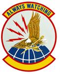 4700 Operations Support Sq emblem.png