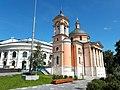 4737. Moscow. Church of St. Barbara.jpg