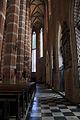 4857viki Nysa, kościół św. Jakuba i Agnieszki. Foto Barbara Maliszewska.jpg