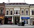 48 Széchenyi Street, Miskolc 01.jpg
