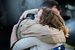 494th Fighter Squadron homecoming 151008-F-ER377-259.jpg