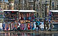 4Y1A1448 Saint Petersburg, Russia (34019761814).jpg
