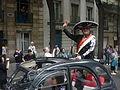 4 Le maire du bas Montmartre PVE 2011 P1150141.JPG