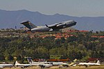 4th Combat Camera Warrior Week 120416-F-JT877-009.jpg