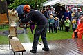 5.8.16 Mirotice Puppet Festival 158 (28760557306).jpg