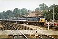 50030 - Exeter St Davids (11194178854).jpg