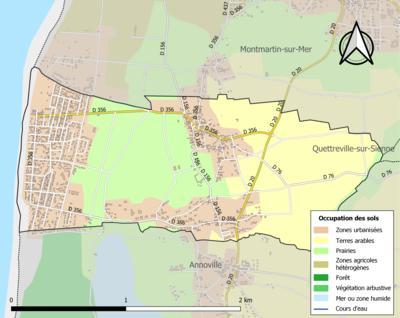 50231-Hauteville-sur-Mer-Sols.png