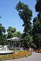 51-101-5003 міський сад.jpg