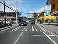 5140Marikina City Metro Manila Landmarks 39.jpg