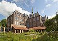 514225-Ziekenhuis Johannes de Deo.jpg