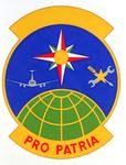 514 Organizational Maintenance Sq emblem.png