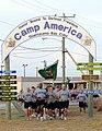 525th Battalion Run DVIDS297450.jpg