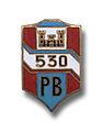 530th Engr Co crest.jpg