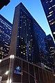 54th St 6th Av td 18 - Hilton New York.jpg