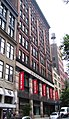 55 West 13th Street New School Arnold Hall.jpg