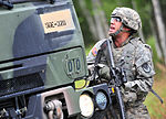 56th Engineer Company (Vertical) convoy exercise 110823-F-LX370-812.jpg