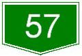 57-es főút.png