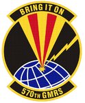 570 Global Mobility Readiness Sq emblem.png