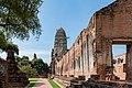 58180-Ayutthaya (48549850501).jpg