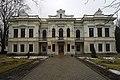 59-101-0198 Sumy Sadyba Sumowskich SAM 7700.jpg