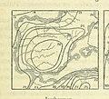 59 of 'Onze aarde. Handboek der natuurkundige aardrijkskunde ... Met 150 platen en 20 kaartjes in afzonderlijken Atlas' (11094540596).jpg