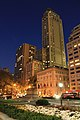 59th Street , New York City - panoramio (18).jpg