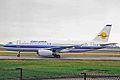 5B-DBK A320-231 Eurocypria MAN 24MAR01 (6837120500).jpg